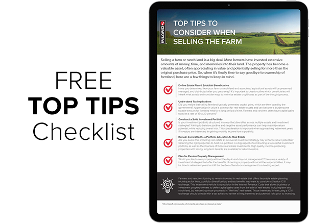 FREE_Top_Tips_Checklist